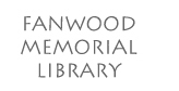 Fanwood Memorial