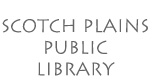 Scotch Plains Public Library Logo